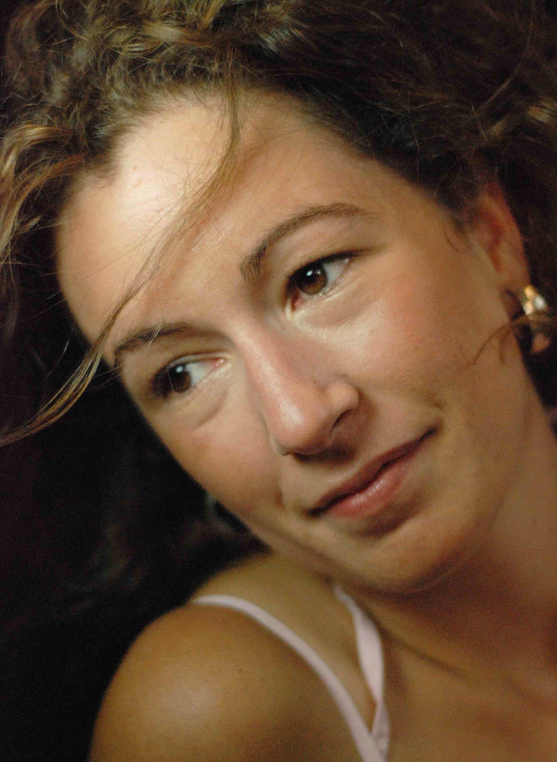 Julie-Bonnafont-portrait-2021-1-scaled.jpg