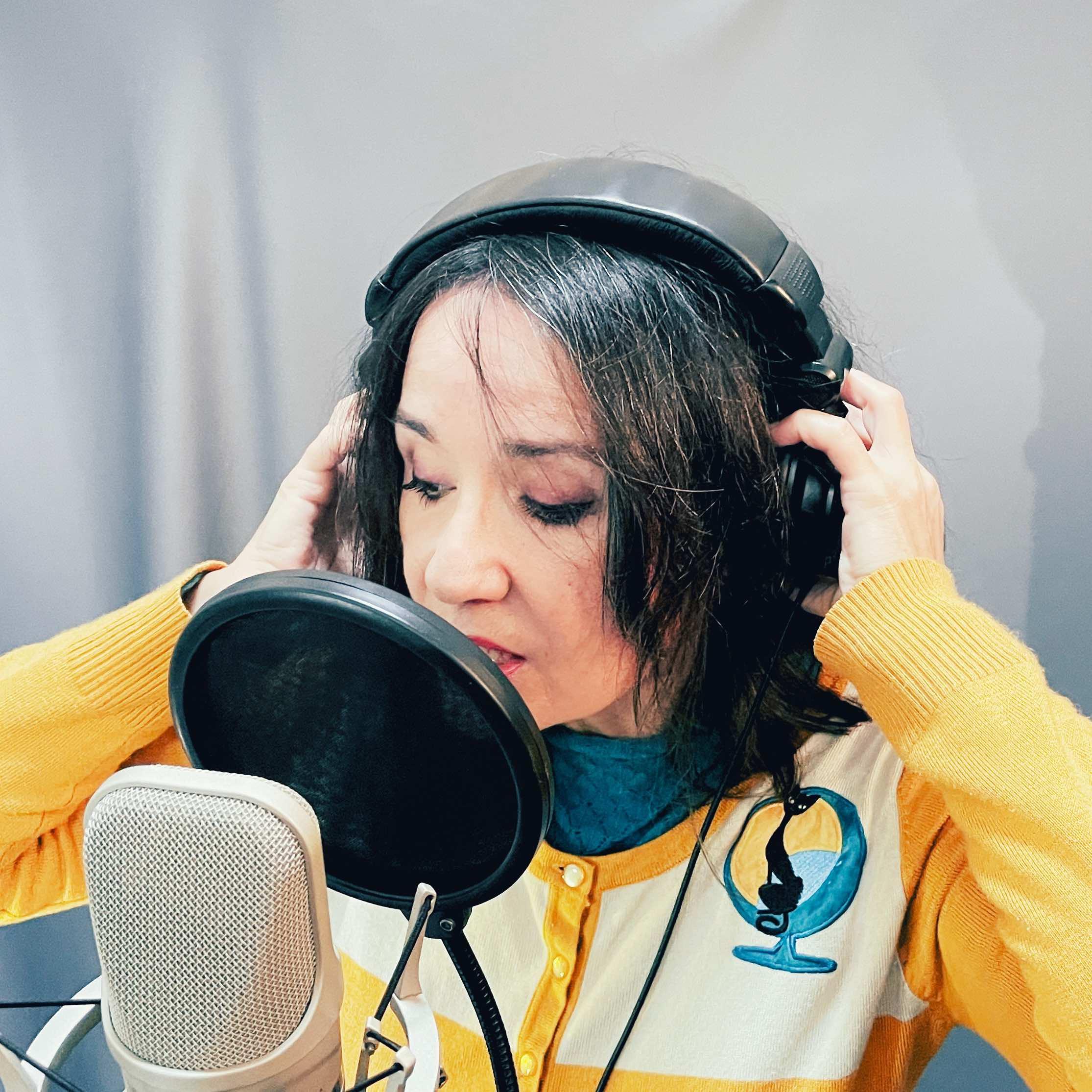 Lizzy-Ling-Studio-Micro-2020.jpg