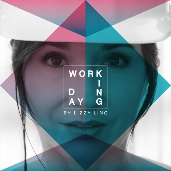 Pochette Working Day CD2